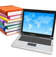 Case Study on Creative Services for Educational Products Developer