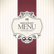 Case Study on Restaurant Menu Design