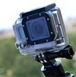 GoPro Video Editing