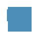 Ad Copy Content Development Services