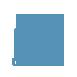 Content Development Services for Websites