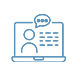 E-Learning Content Development Services