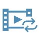 Footage Transfer