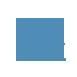 Multiplatform Open-source Desktop Publishing Program