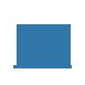 Press Releases Content Development Services