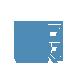 Product Content Development Services