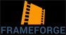 FrameForge