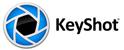 KeyShot