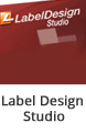 Label Design Studio