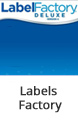 Label Factory