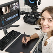 Movie Editing Services