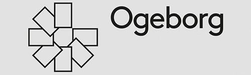 OGEBORG