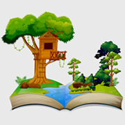 Outsource Book Illustration Services