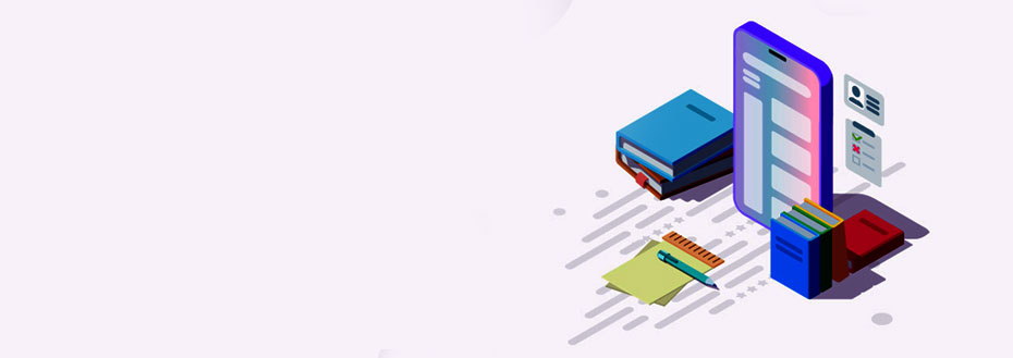 Outsource Educational Illustration Services
