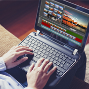 Outsource Home Video Editing Services