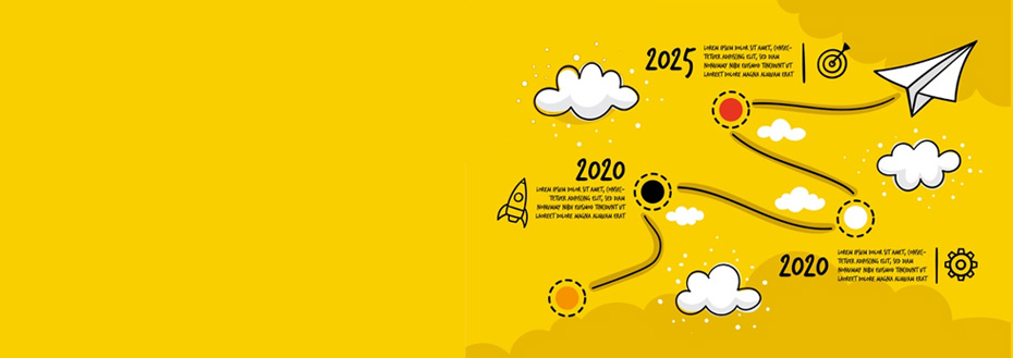 Outsource Infographics Design Services