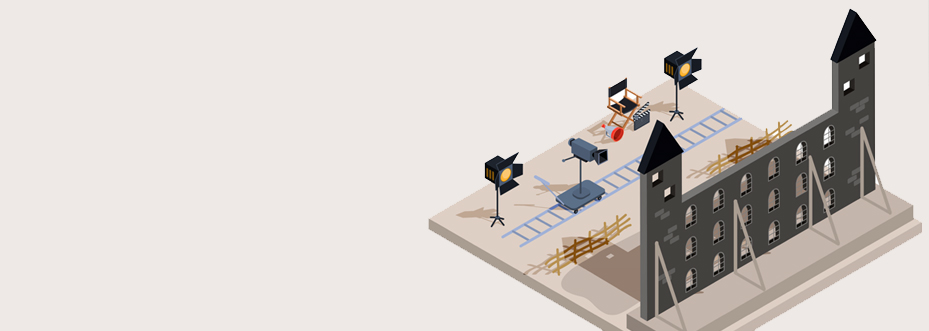 Outsource Storyboard Illustration Services