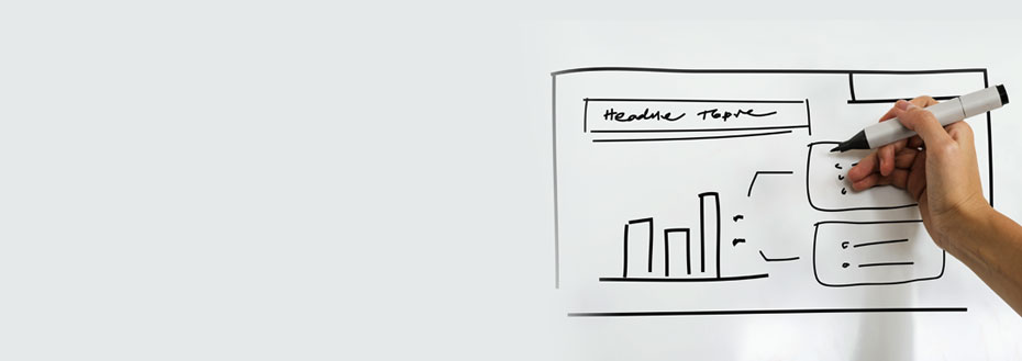 Outsource Whiteboard Animation Services