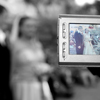 Picture to Video Editing of Wedding Videos