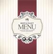 Restaurant Menu Design Case Study