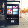 Scaled Billboard Design Services
