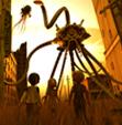 2D Animation for Children's Book Writer