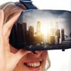 3D VR/AR Niche Services
