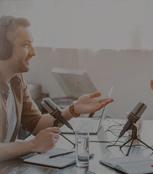Audio Conversion Services