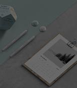Calendar Design Services
