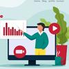 Company Profile Video Editing