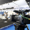 Conference or Exhibition Video Editing