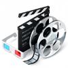 Corporate Video Reel Editing