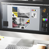 Customized Prepress Services for All Publications