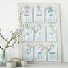 Designs for Personal Calendar