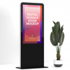 Digital Signage Designs