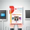 Editing of Corporate Video Brochure
