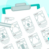 eLearning Storyboard Prototyping