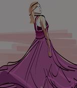 Fashion Illustration Services