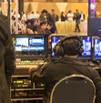 FWS Assisted Film Production Company with Live Video Editing