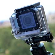 FWS Edited 20 GoPro Videos In 5 Days for a Freelance Photographer