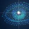 Glaucoma Ophthalmology Illustration