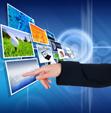 Image Optimization for Business Accelerator
