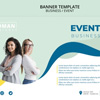 Infographic Presentation Design Services