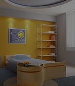 Interior Branding Design