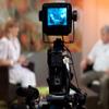 Internal Communication Video Editing