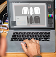 Leading Apparel Manufacturer Gets Illustration Services from FWS