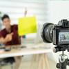 Marketing Video Editing