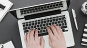 Multiple Language Typesetting