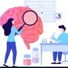 Neuro Illustration