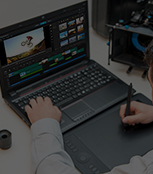 Online Video Editing Services